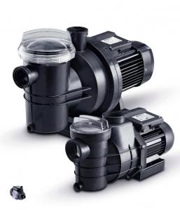 Filtravimo siurblys SHOTT SP4000