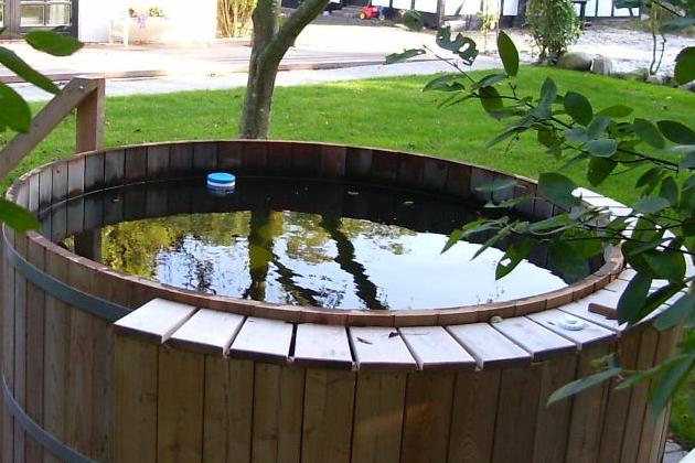 Kubilo vandens priežiūros priemonės ir reguliari kaitinimosi kubilo priežiūra
