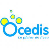 Baseinų chemija ir priežiūros priemonės Ocedis®