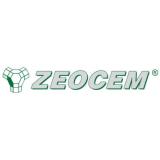 Smėlio filtrų užpildas Ceolitas (Zeolitas) ZeoCem